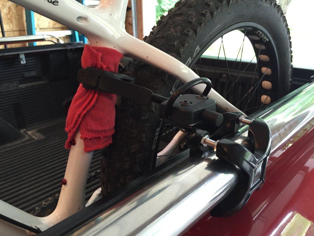 show your DIY truck bed bike racks-img_6918.jpg