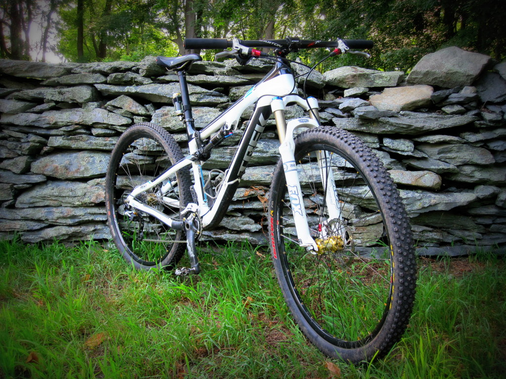 Post Pictures of your 29er-img_6920.jpg