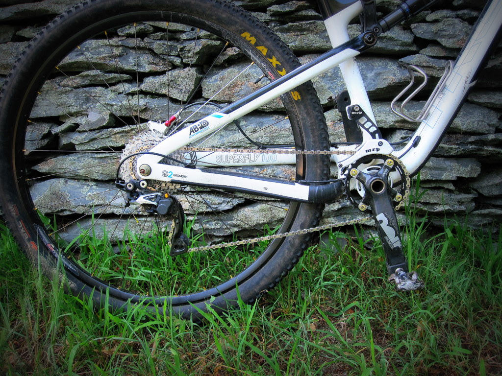 Post Pictures of your 29er-img_6922.jpg