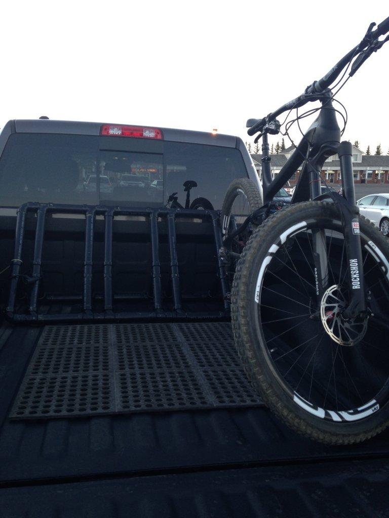 Pick up truck bike racks?-img_6923.jpg