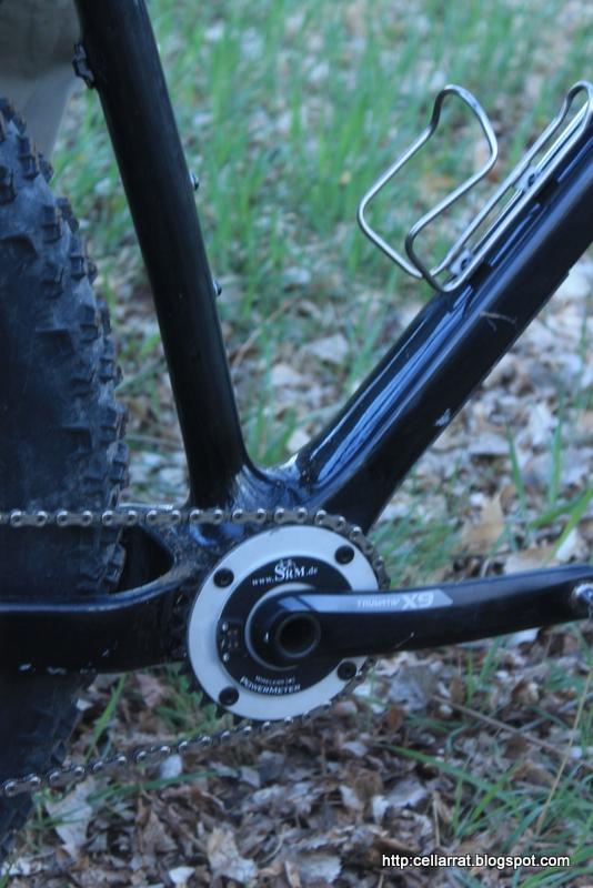 Stages Sram powermeter on fat bike?-img_6942.jpg