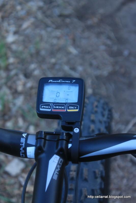 Stages Sram powermeter on fat bike?-img_6943.jpg