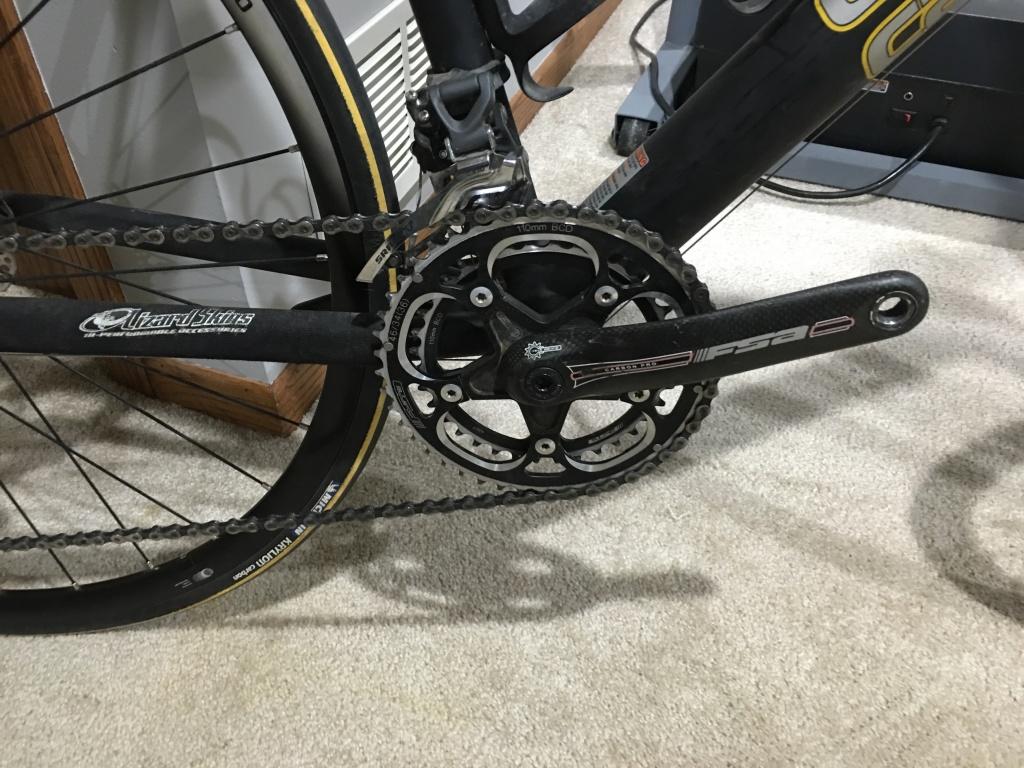 Post your F and Caffeine series bike-img_6946.jpg