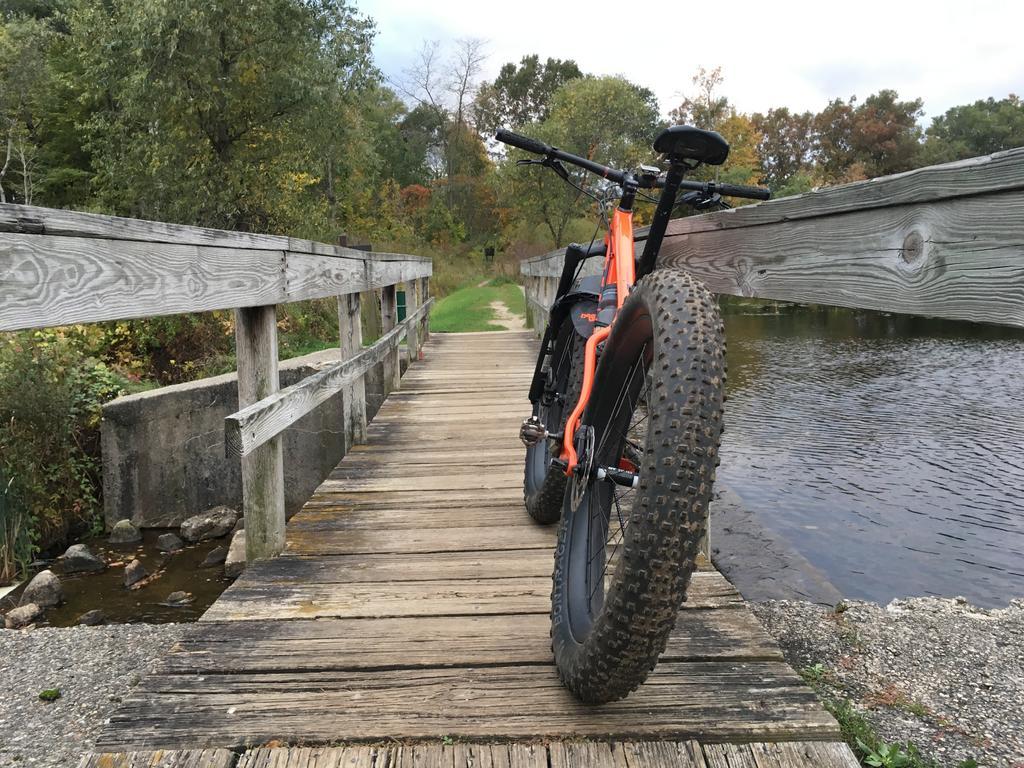 bike +  bridge pics-img_6959c.jpg