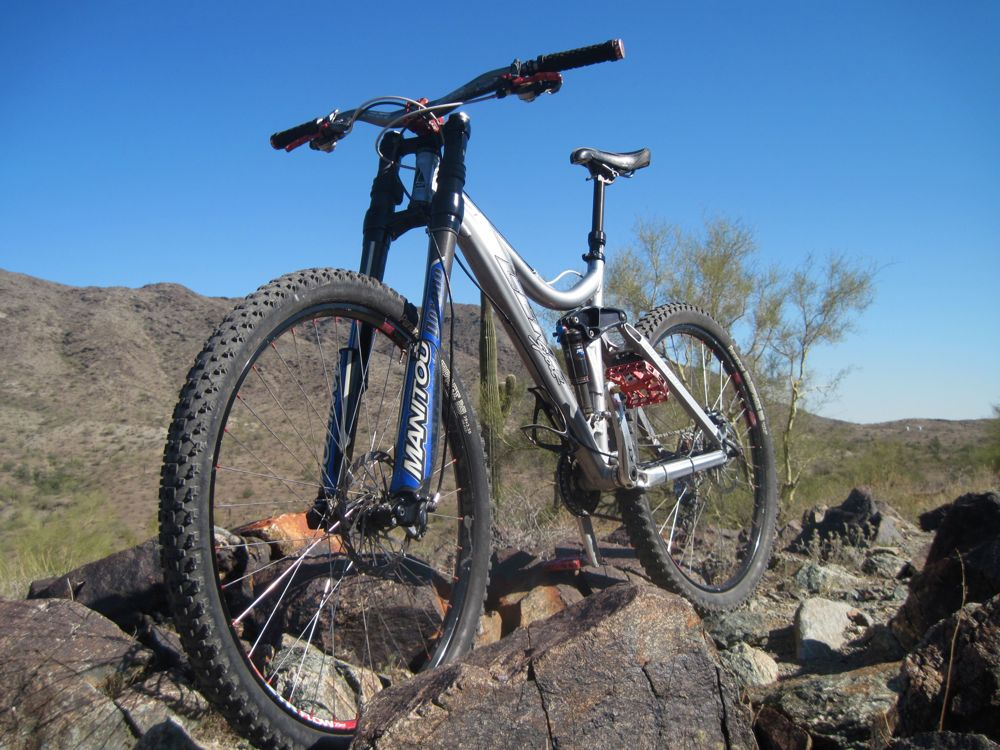 pics of the type of bike you ride in phx-img_6971.jpg