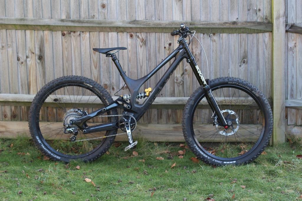 Do you think there is a place for plus size tyres in DH?-img_6975.jpg