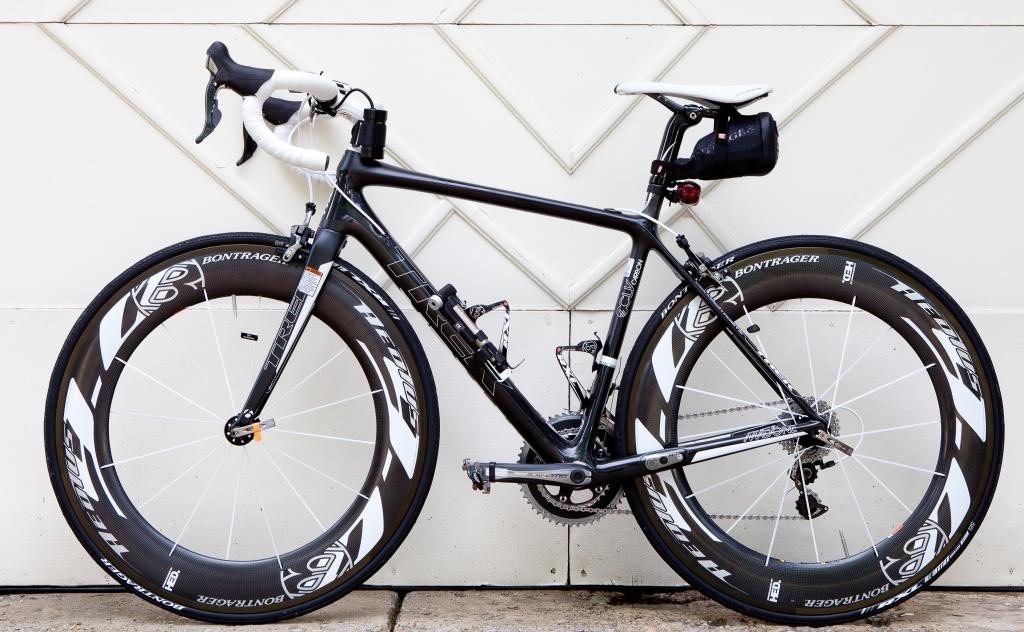 Post a PIC of your latest purchase [bike related only]-img_6977.jpg