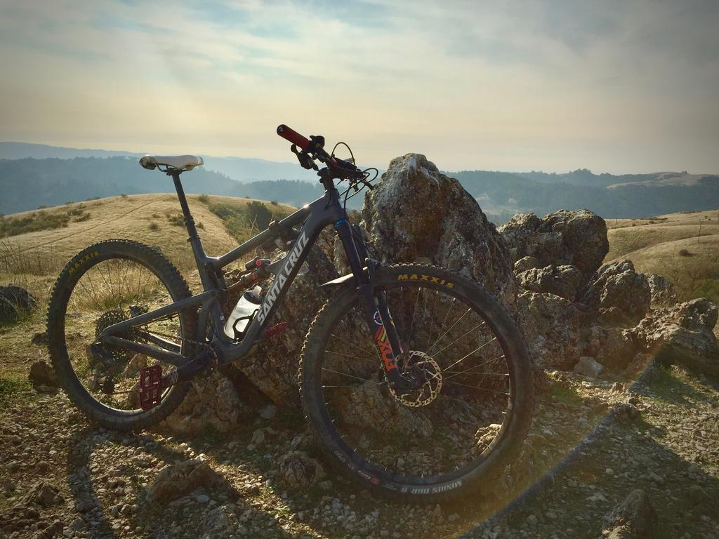 So who plans to get a new steed in 2018?-img_6985.jpg