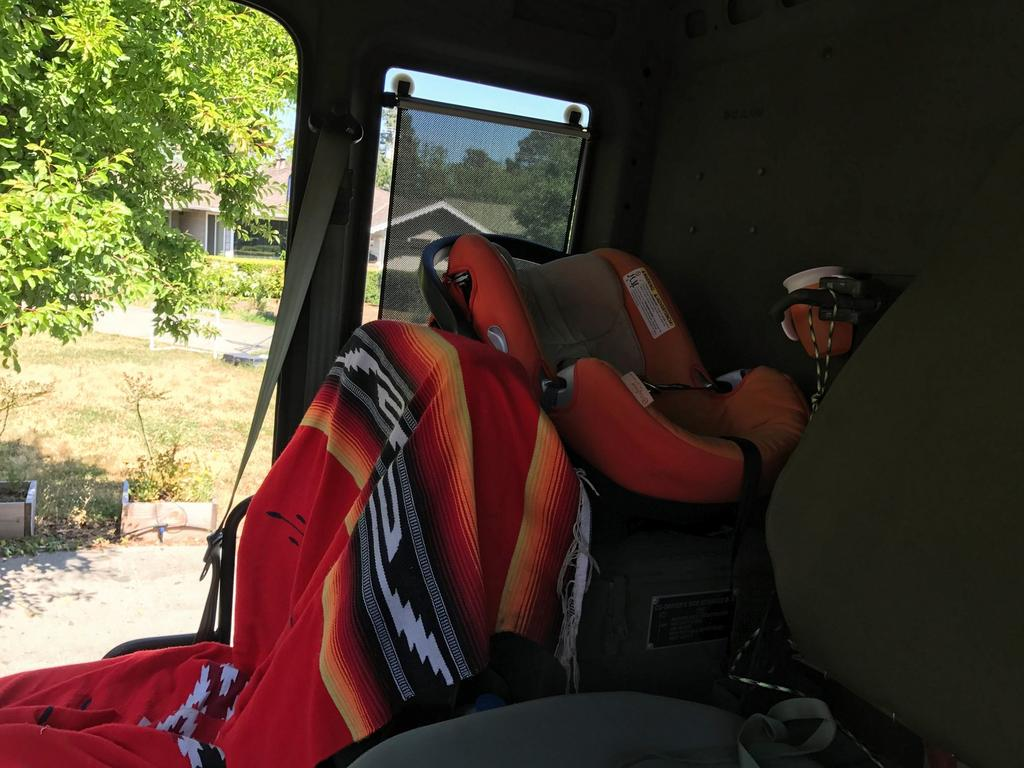 Travel vans.  Any advice?-img_6988.jpg