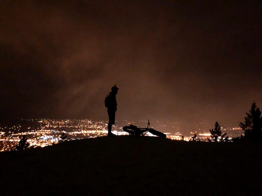 Night Riding Photos Thread-img_6988.jpg
