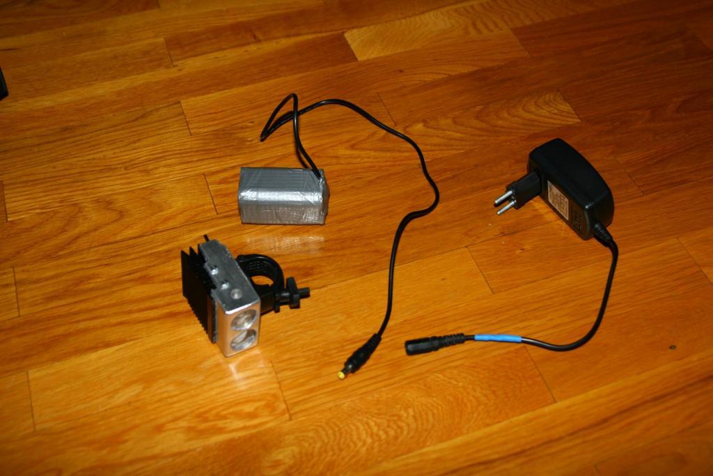 Double XM-L's-img_6998.jpg