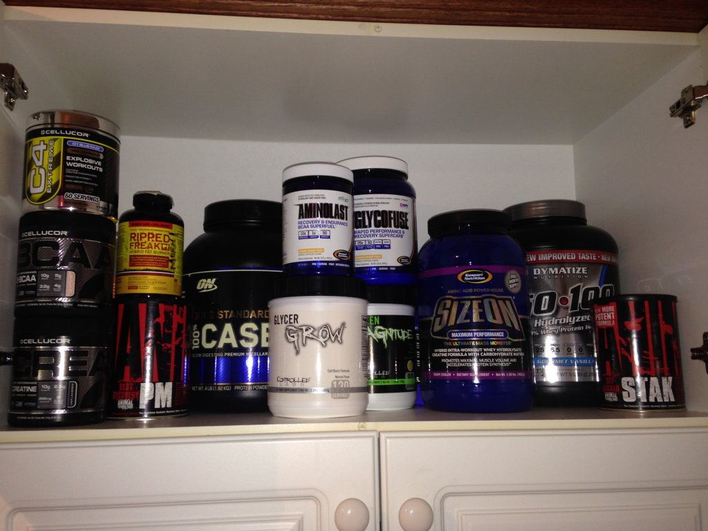 supplements, vitatmins, etc-img_7002.jpg