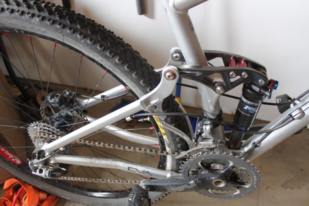 Adios niner bikes-img_7004.jpg