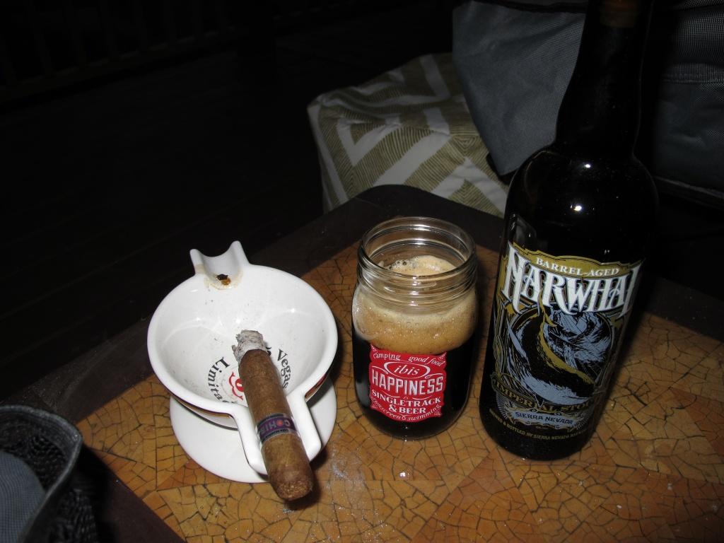 Cigar Beer pairings pics-img_7019.jpg