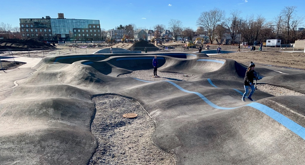 Would there be demand for a bike park in the Boston area?-img_7023.jpg