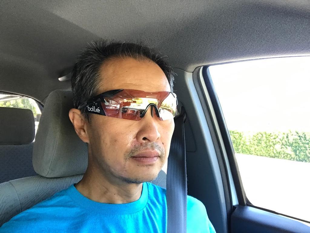 Riding Glasses for Bay Area / Redwoods-img_7028.jpg