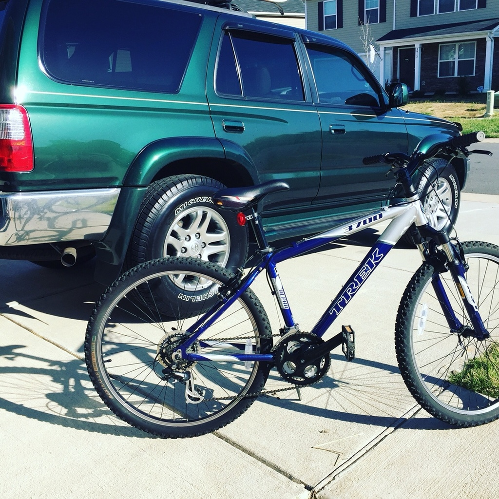 What do  your rides ride?-img_7051.jpg