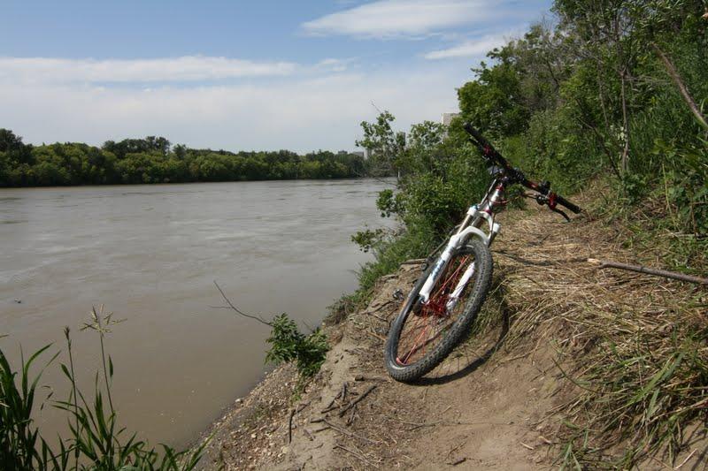 Edmonton Riding - Summer 2011-img_7051.jpg