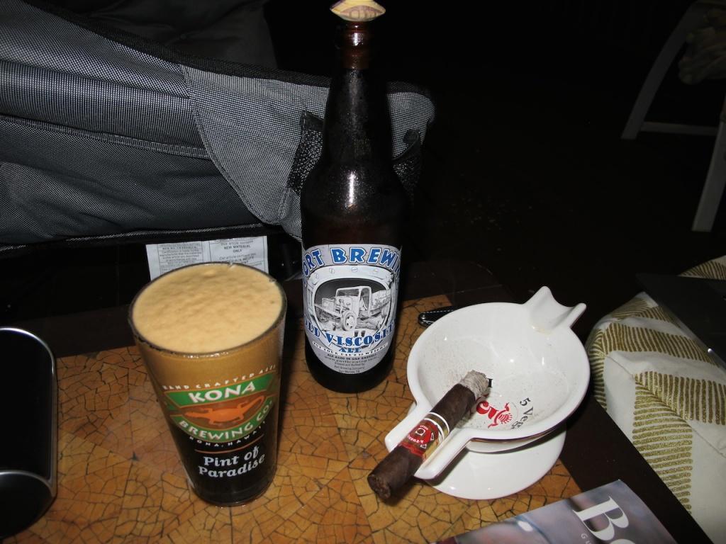 Cigar Beer pairings pics-img_7053.jpg