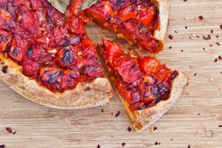 Vegetarian / Vegan / Raw recipes & chat-img_7061.jpg