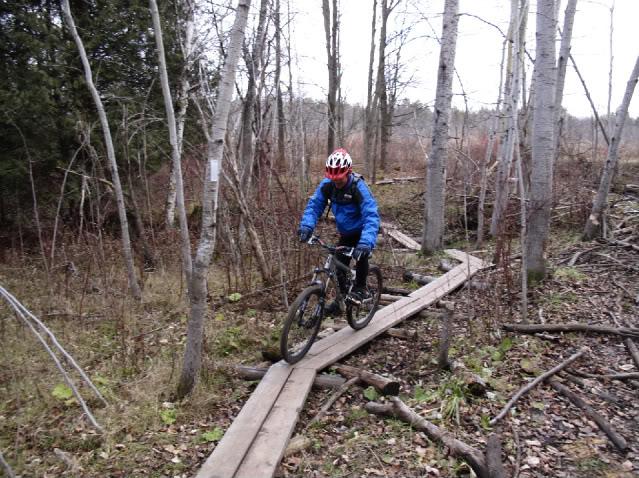 Bridges of Eastern Canada-img_7064.jpg