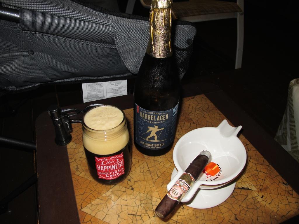 Cigar Beer pairings pics-img_7074.jpg