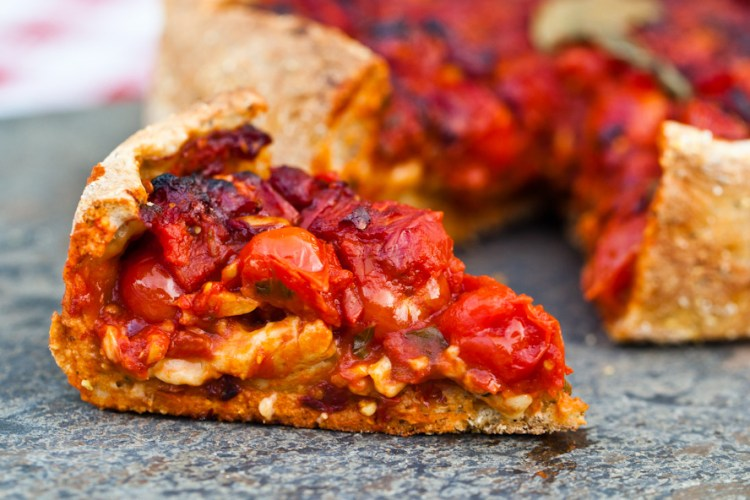 Vegetarian / Vegan / Raw recipes & chat-img_7076.jpg