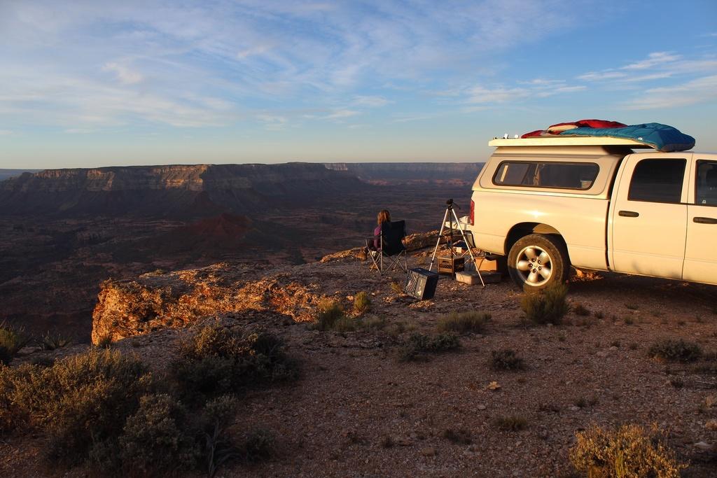 Building our dream van for MTB & splitboarding dream adventures!-img_7108-i-resized.jpg