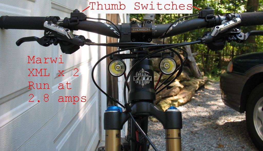 Source for in-line weather resistant switch?-img_7117_small.jpg