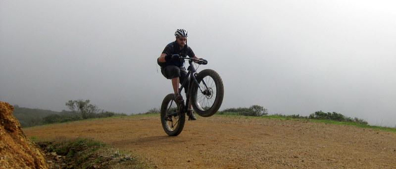 Daily fatbike pic thread-img_7130.jpg