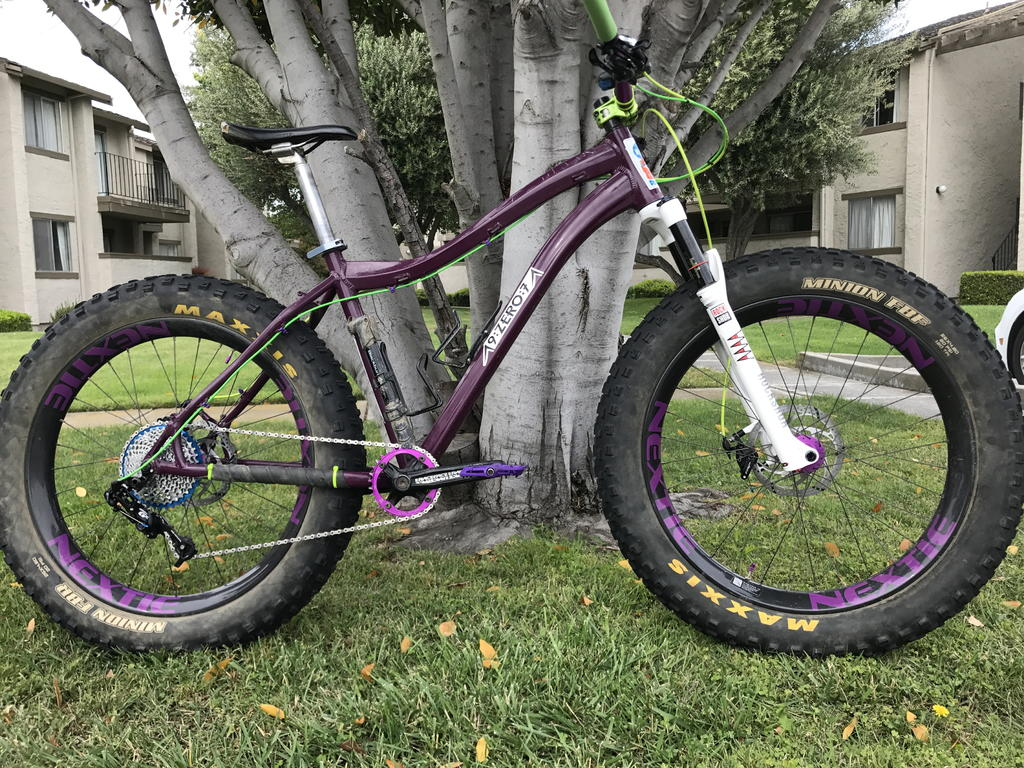 Your Latest Fatbike Related Purchase (pics required!)-img_7134.jpg