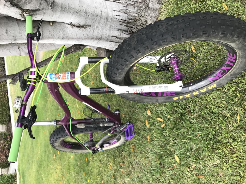 Your Latest Fatbike Related Purchase (pics required!)-img_7135.jpg