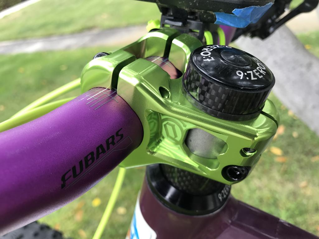 Your Latest Fatbike Related Purchase (pics required!)-img_7139.jpg