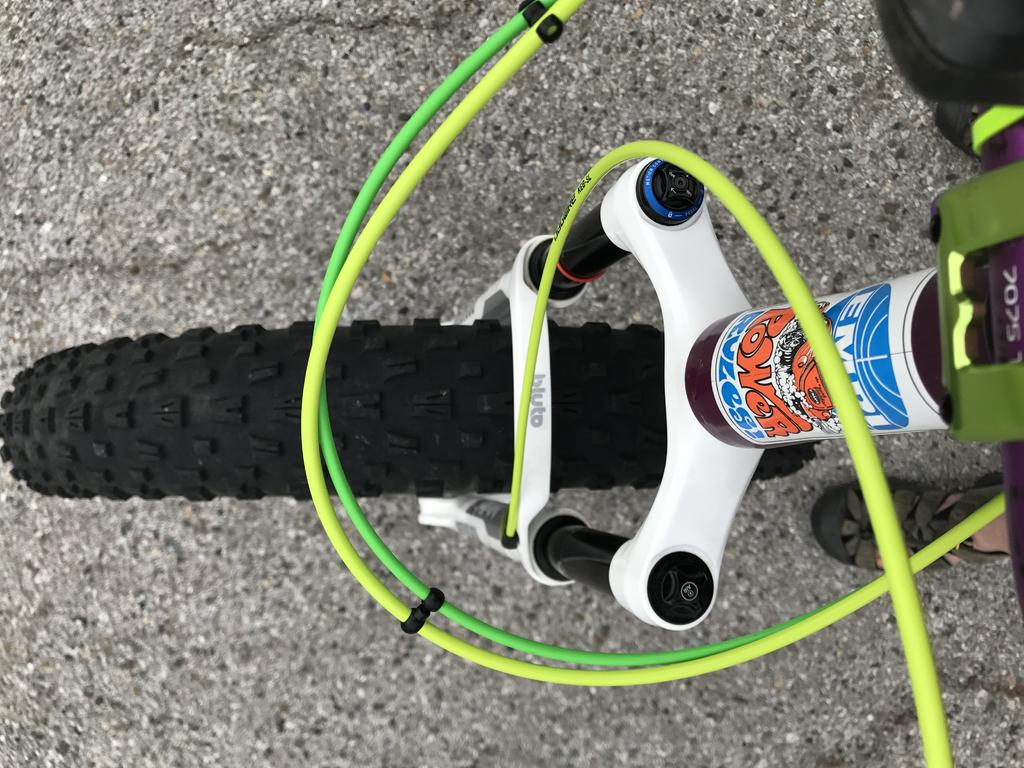 Your Latest Fatbike Related Purchase (pics required!)-img_7144.jpg