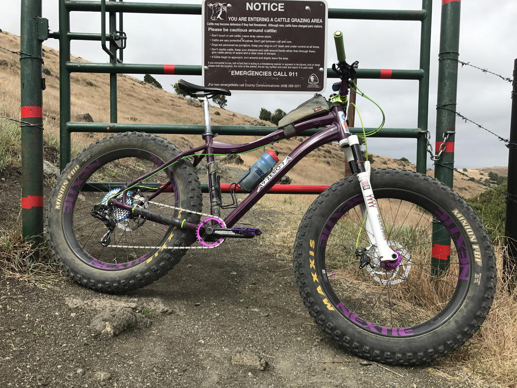 Your Latest Fatbike Related Purchase (pics required!)-img_7145.jpg