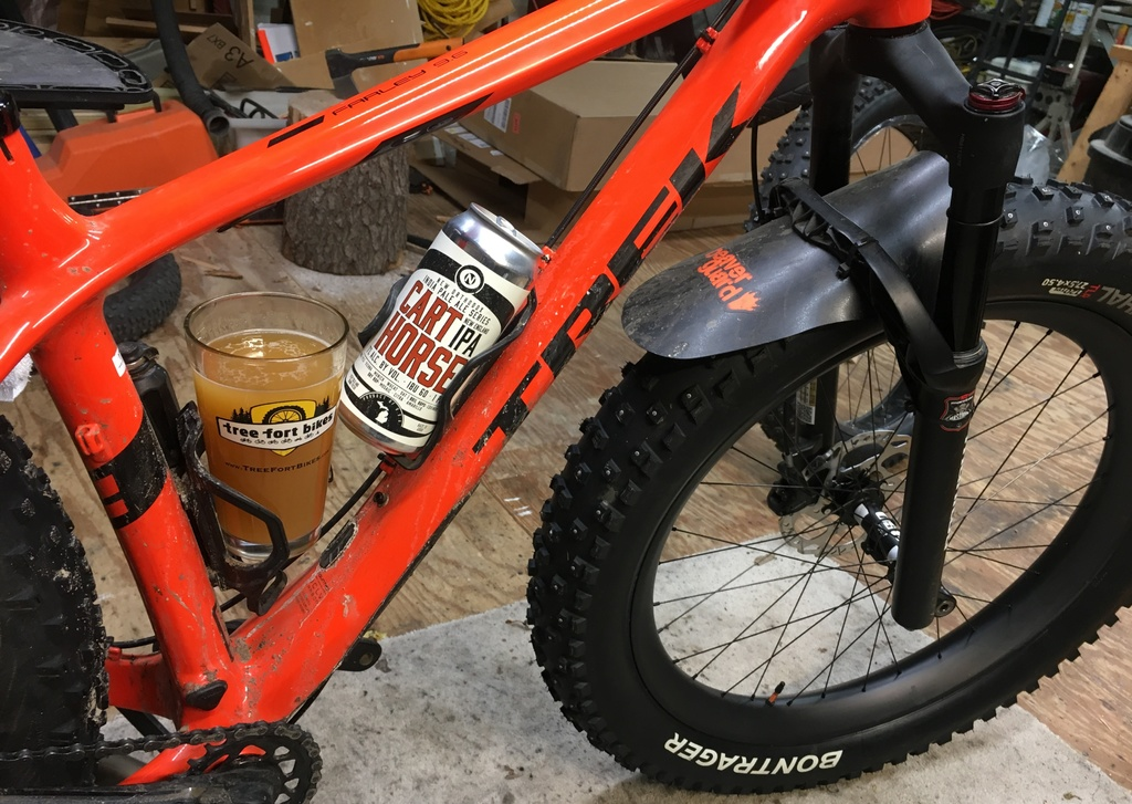 Beer And Bikes: Picture thread-img_7166a.jpg