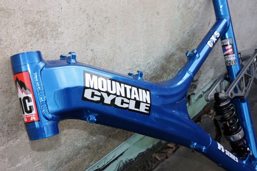Post Your Mountain Cycle-img_7188.jpg
