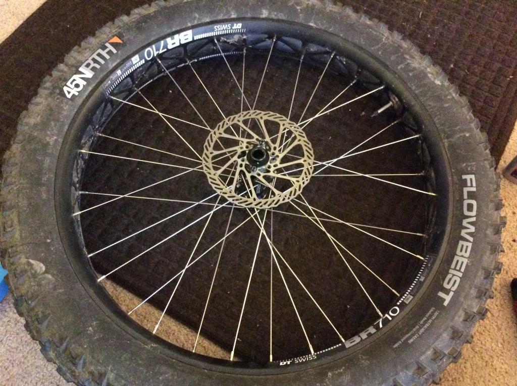 Fatbike braking -vs- skinny tire braking-img_7195.jpg