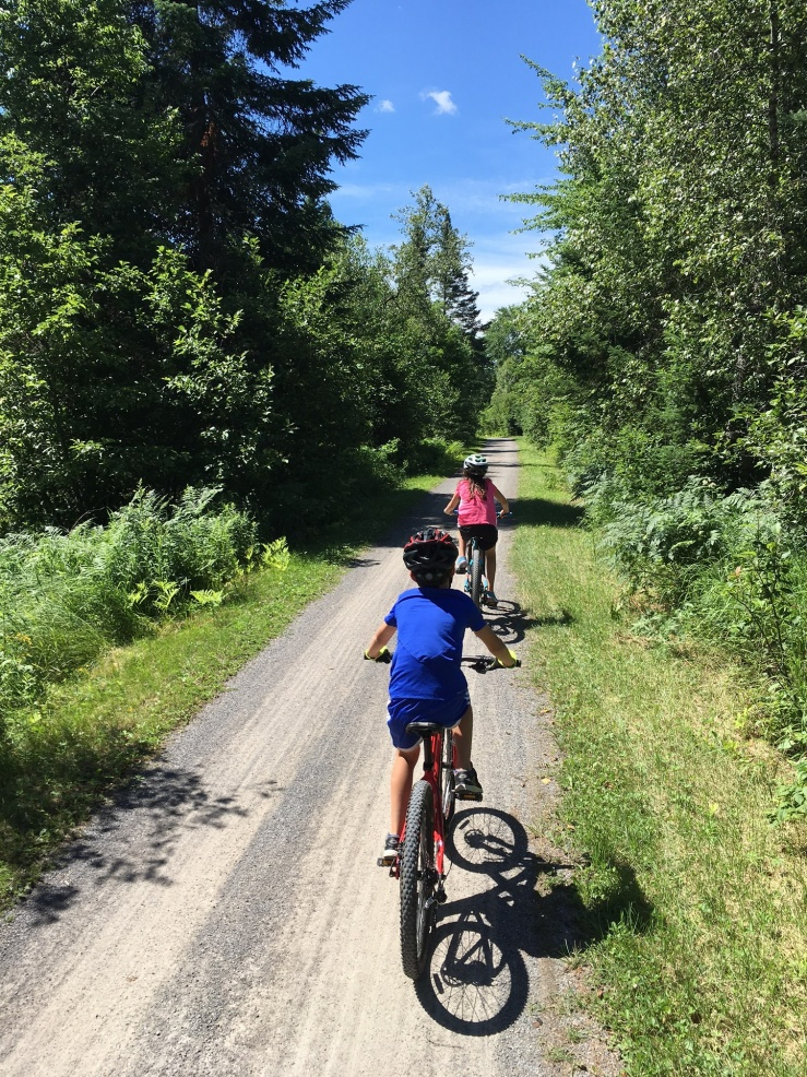 Kid's Mountain or Road Bike Ride Picture Thread-img_7196.jpg