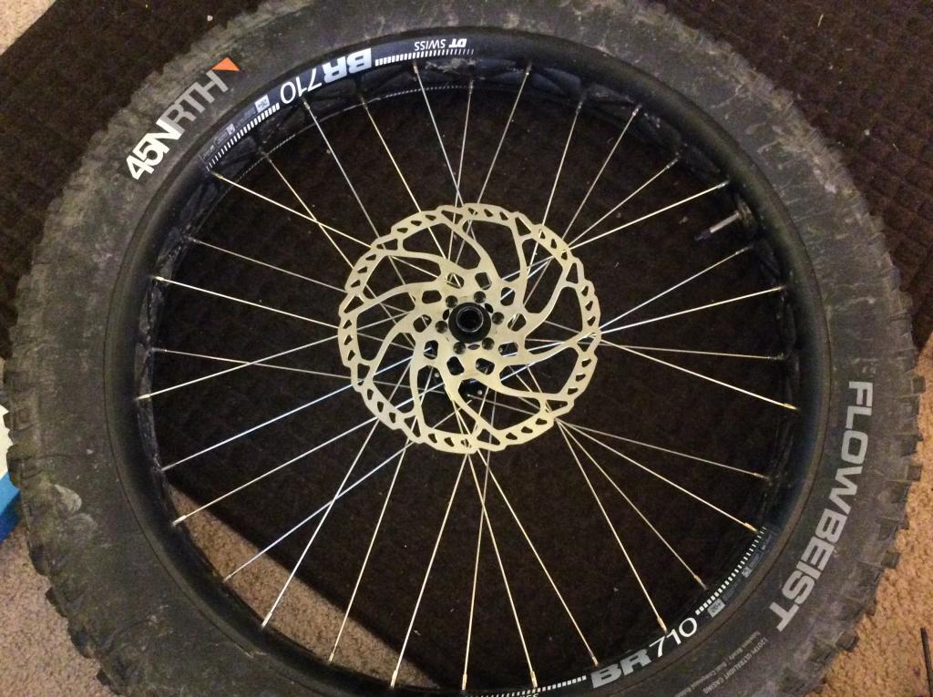 Fatbike braking -vs- skinny tire braking-img_7196.jpg