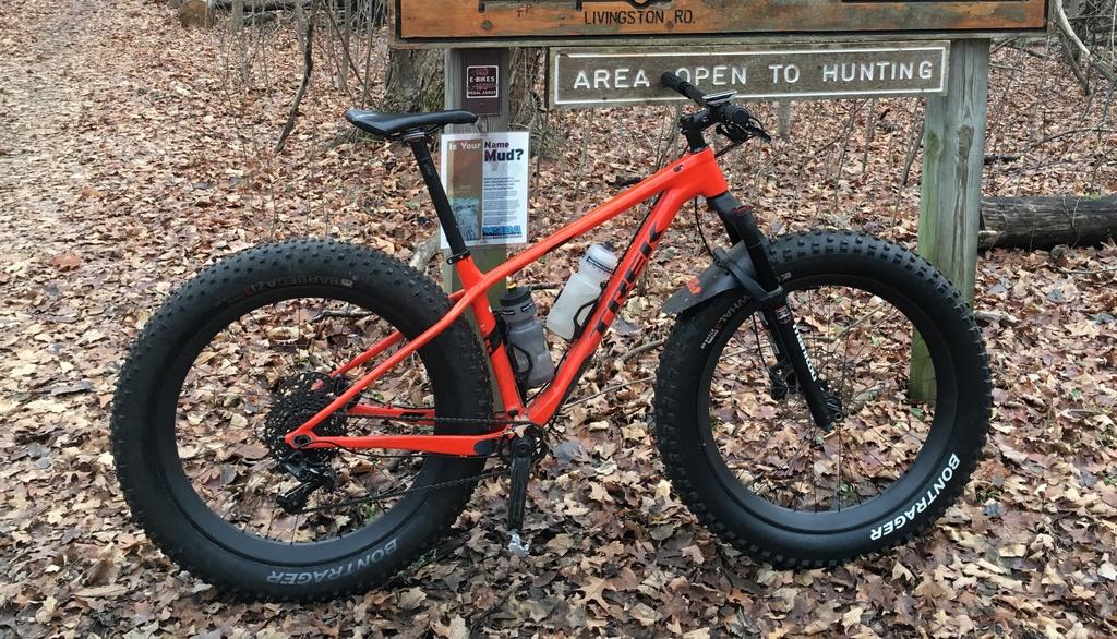 Please List Your Fat Bike Weight-img_7197b.jpg