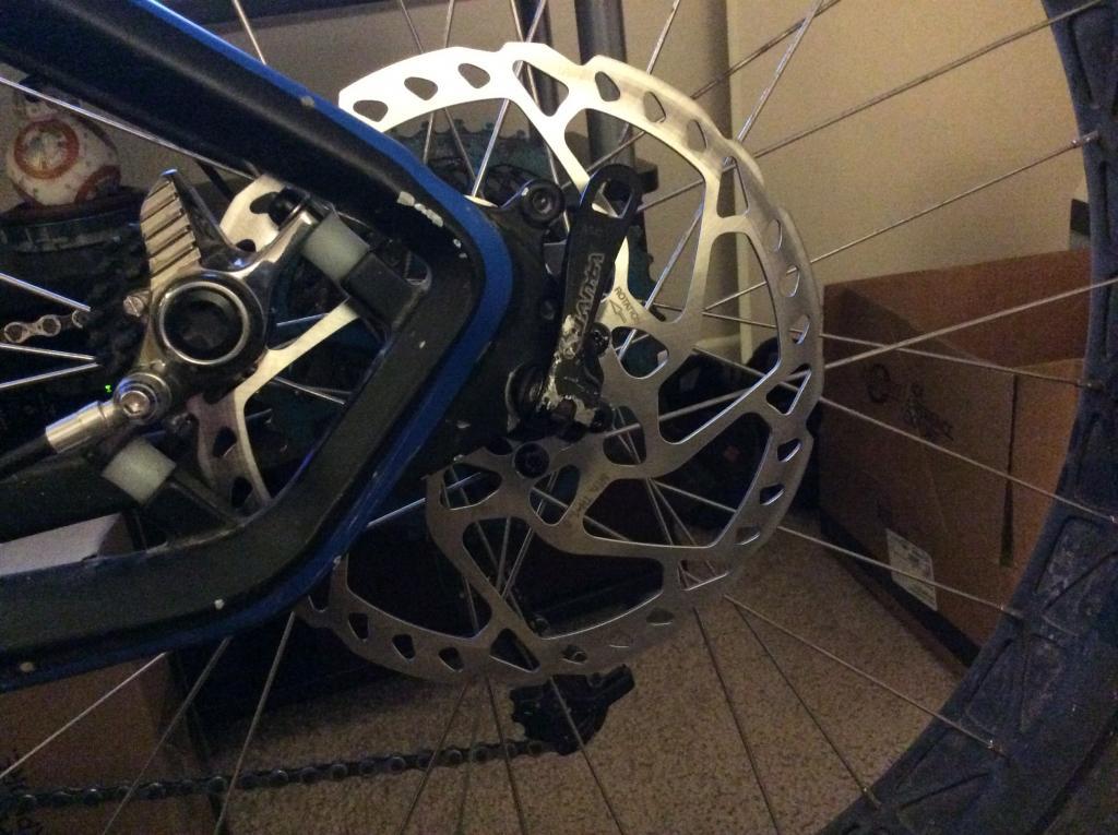 Fatbike braking -vs- skinny tire braking-img_7199.jpg