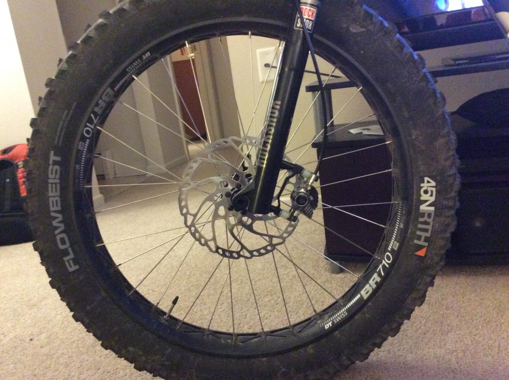 Fatbike braking -vs- skinny tire braking-img_7200.jpg