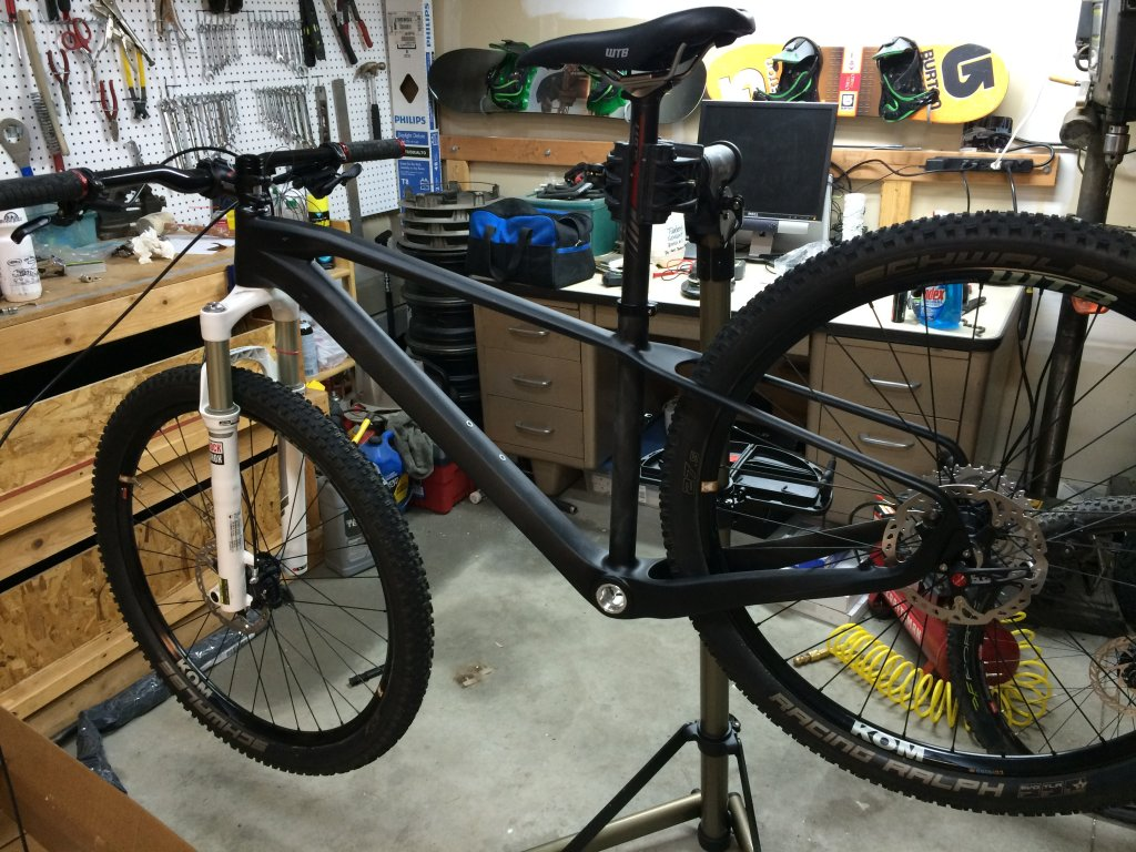 Chinese Carbon Frames - 650b edition-img_7201.jpg