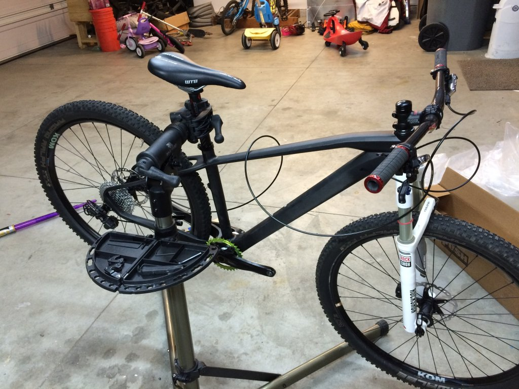 Chinese Carbon Frames - 650b edition-img_7204.jpg