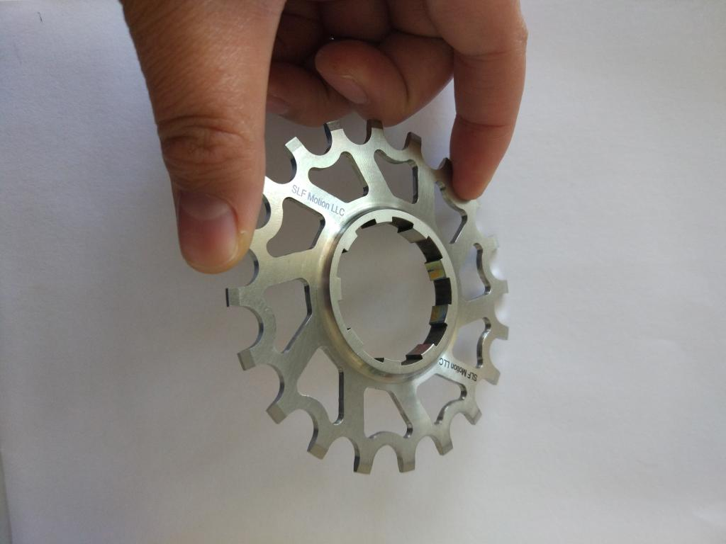 Most Common SS Cog Size?-img_7205.jpg