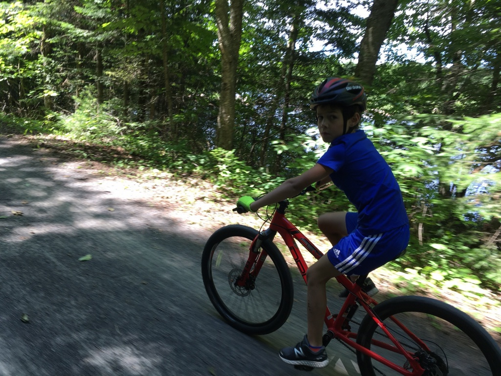 Kid's Mountain or Road Bike Ride Picture Thread-img_7206.jpg