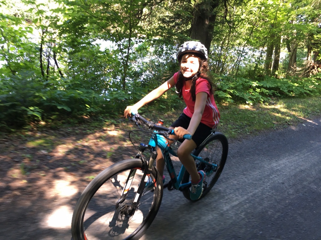 Kid's Mountain or Road Bike Ride Picture Thread-img_7213-1-.jpg