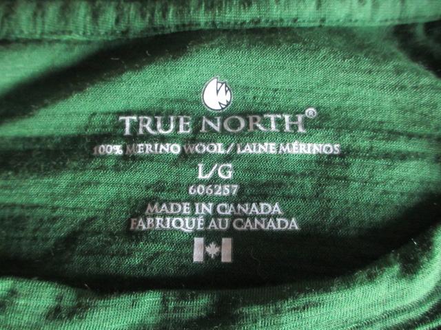 Good deals on Merino Wool base layers?-img_7216.jpg