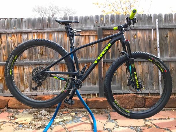 Santa Fe Trek Stache 9-img_7227_new.jpg